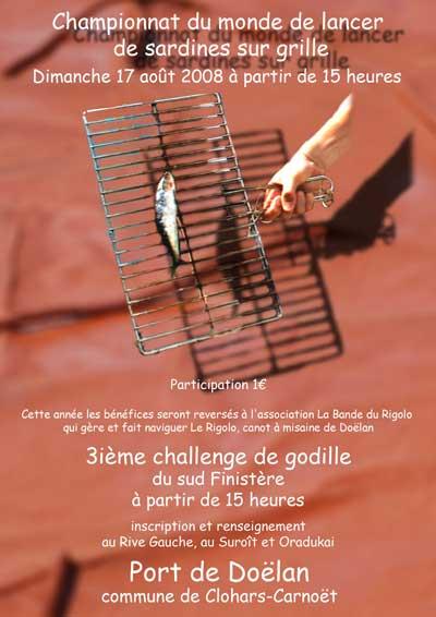 Patrimoine maritime des côtes bretonnes - Page 6 Mondial-a4web